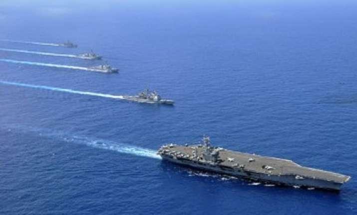 china warns us from muddying water in south china sea