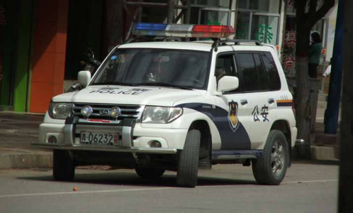 chinese man allegedly kills wife and in laws