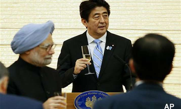 pm s visit chinese media accuses japan of attempting to