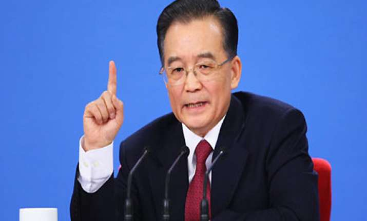 chinese pm to visit nepal on saturday