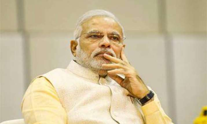 cleanliness punctuality modi s mantra chinese daily