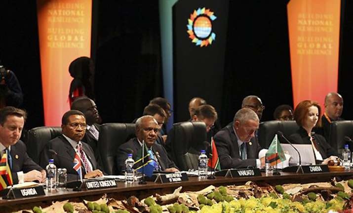 commonwealth nations agree to change royal rules