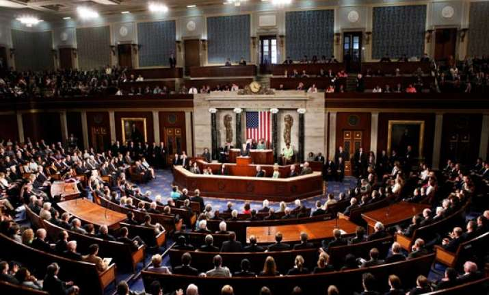 congressional resolution mourns loss of life in uttarakhand