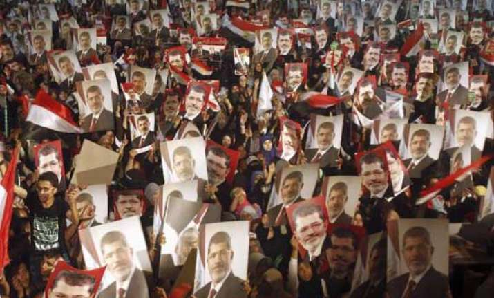 court in egypt confirms brotherhood terrorist label