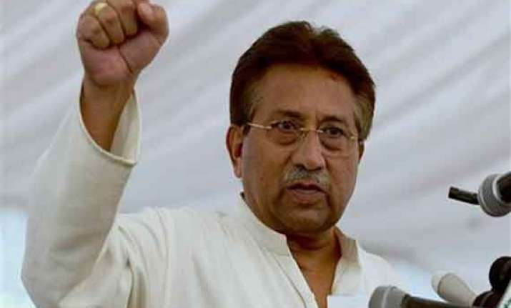 court summons musharraf on feb 18 after he skips hearing