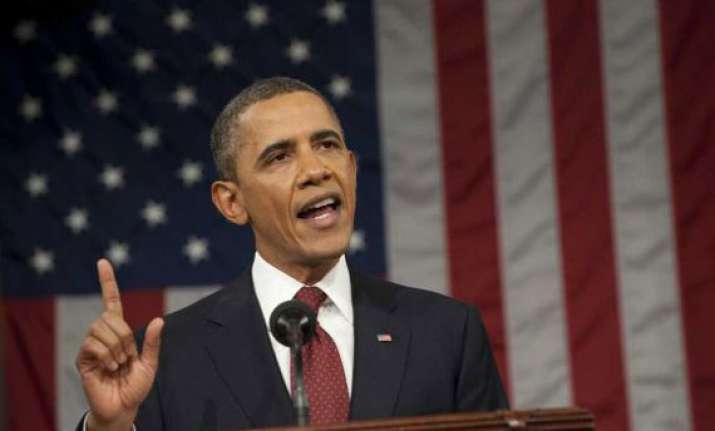 crimea crisis obama announces sanctions against 7 russian