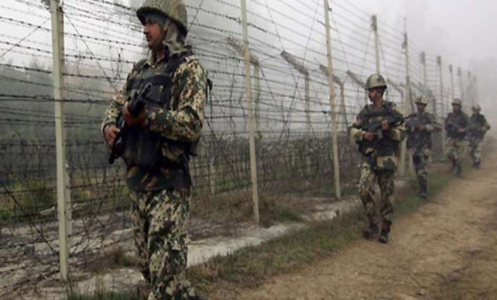 dgmos to meet soon to discuss tensions on loc says pakistan