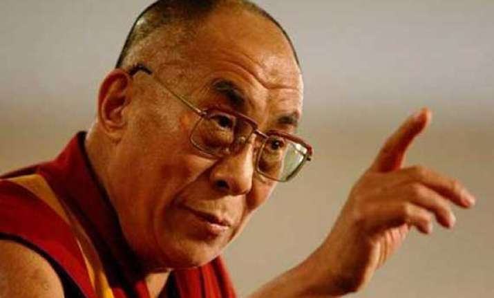 dalai lama s envoys holding talks with china resign