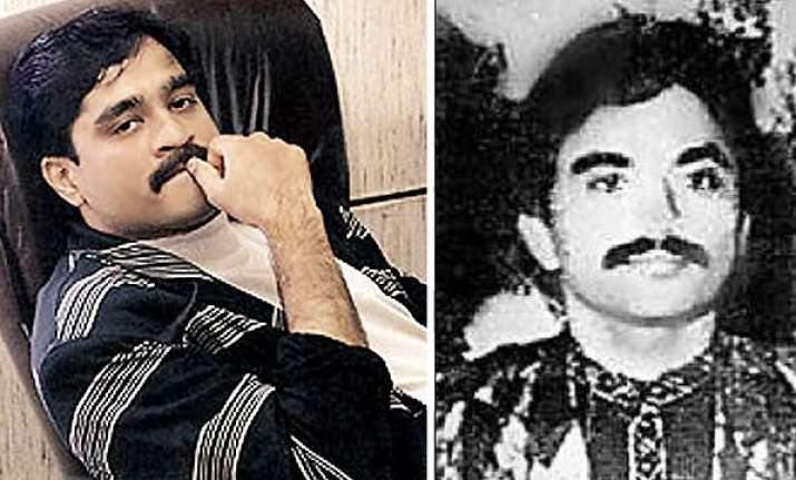 dawood shakeel sneak out of karachi after osama killing