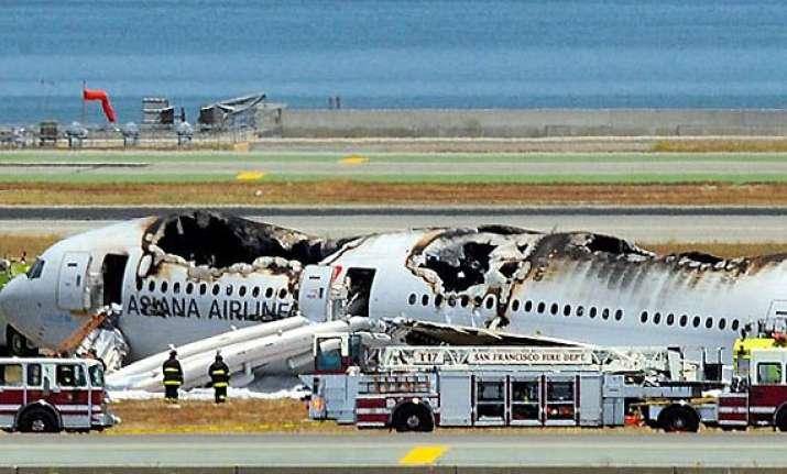 death toll rises to 3 in asiana plane crash in california