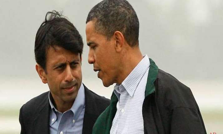defeat don t hate obama jindal tells republicans