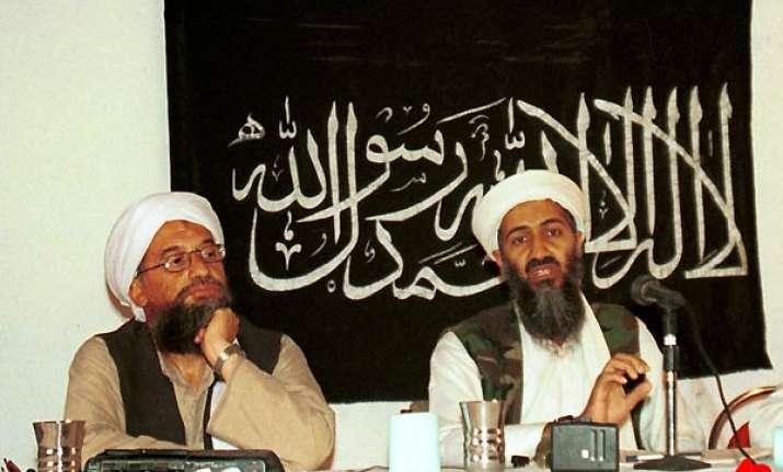 delhi tablighi jamaat denies links with al qaeda