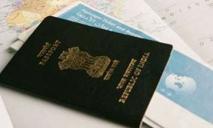 details of new indian visa service provider in us announced