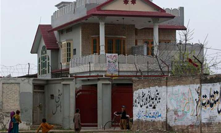 details emerge about bin laden s other residences