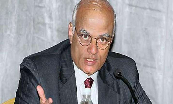 did not seek us help in tackling chinese incursions menon