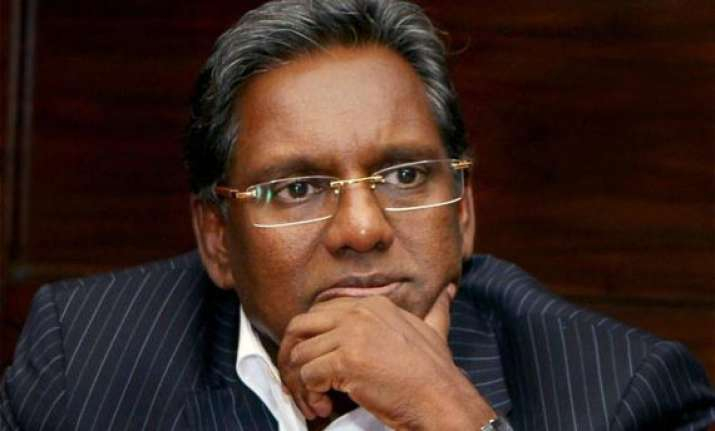diplomatic row erupts between india maldives