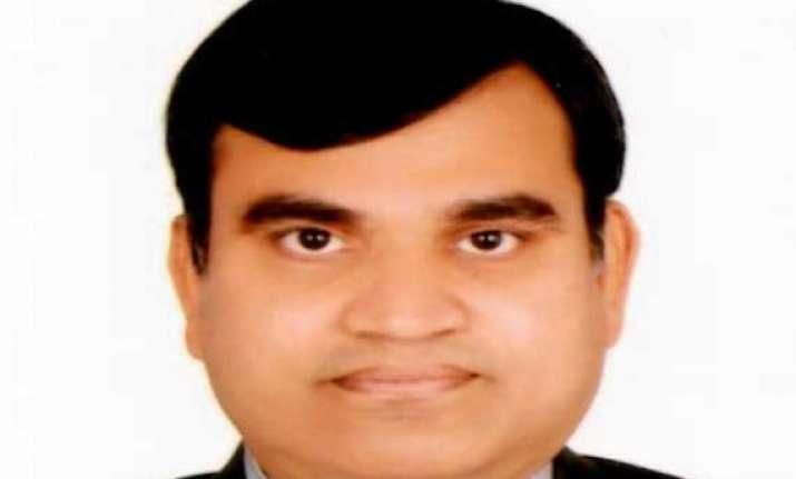 domestic help files lawsuit against bangla new york consul