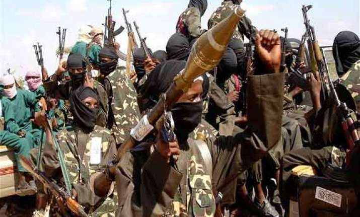 drone strike kills al shabaab commander in somalia