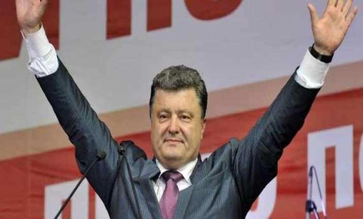 eu sets ceasefire deadline as ukraine joins bloc