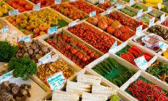 eu to fund agricultural products affected by russia s ban