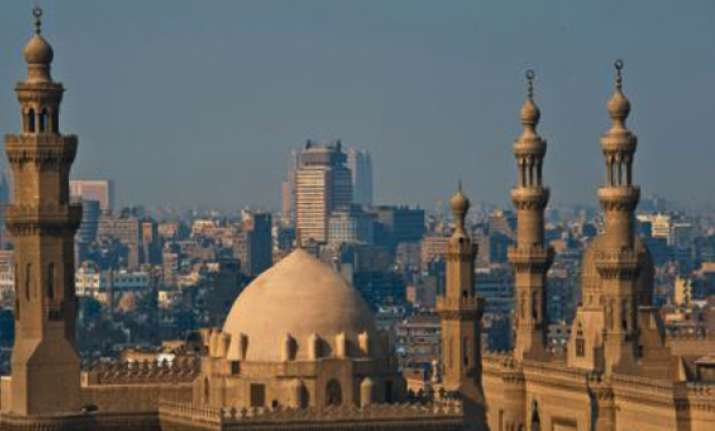 egypt court orders govt to ban porn websites