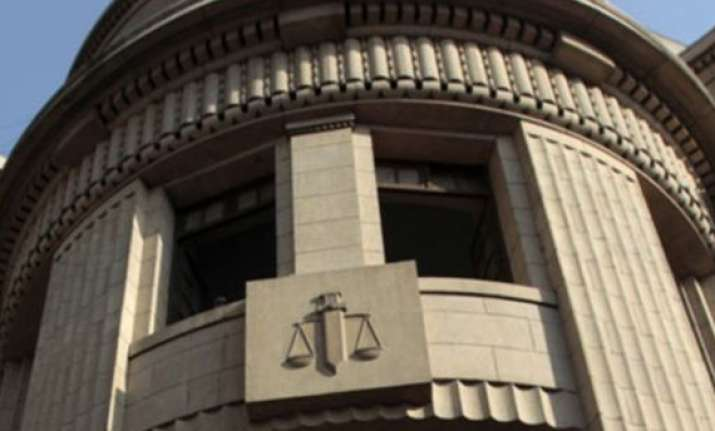 egypt s apex court orders dissolution of new parliament