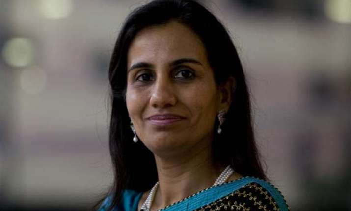 eight indians among forbes asia s 50 top businesswomen