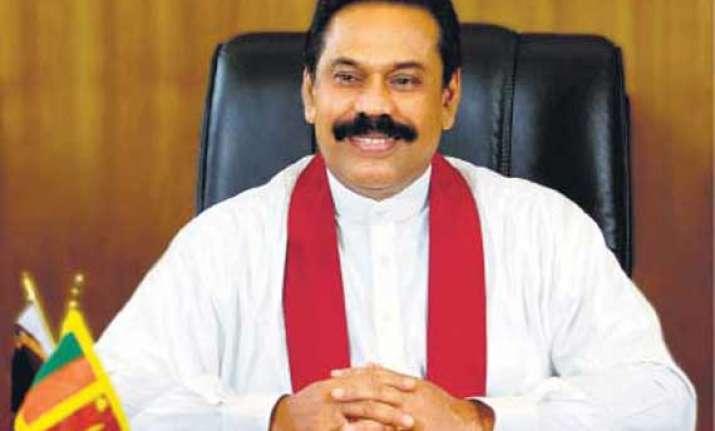 election victory mandate against unhrc resolution rajapaksa