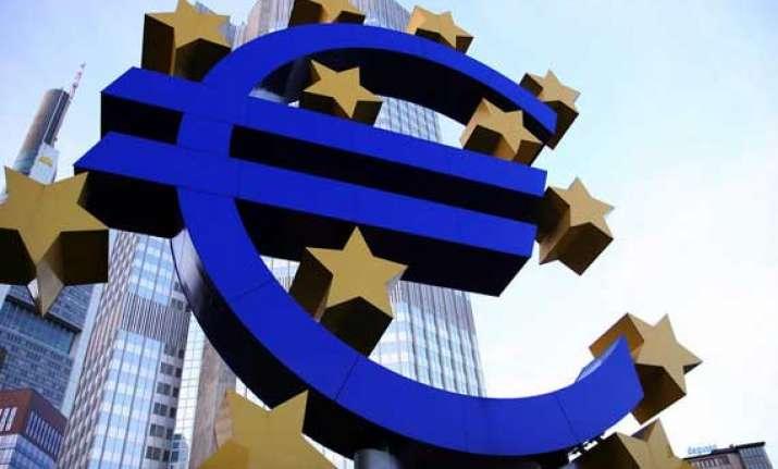 european bank s website hacked data stolen