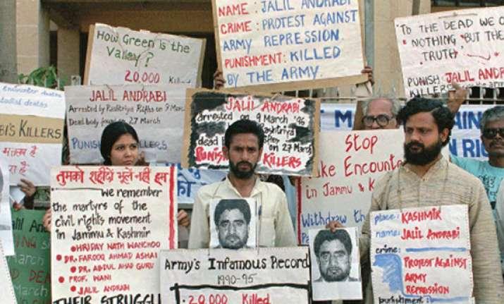 ex indian army officer avtar singh was denied canada asylum