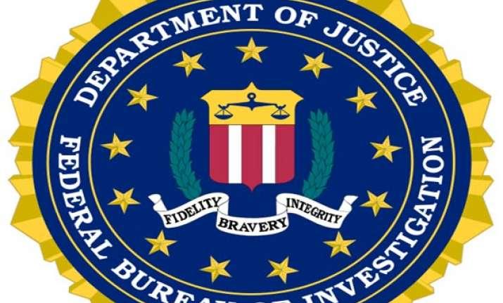 fbi begins probe into murdoch s news corp
