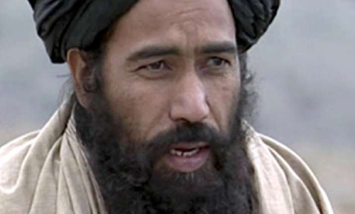 fbi says mullah omar never figured in its most wanted list