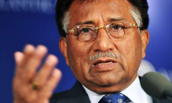 fia files petition for musharraf s trial in absentia
