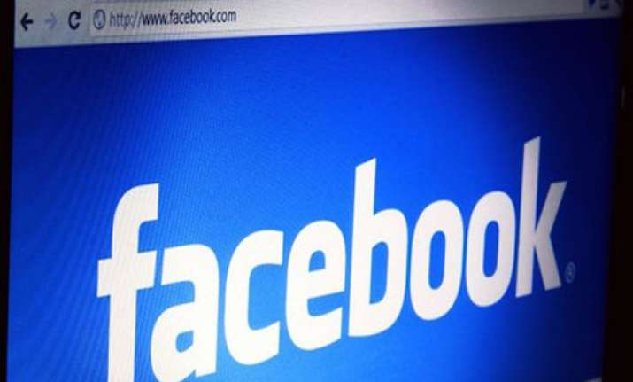 facebook removes tehreek e taliban page