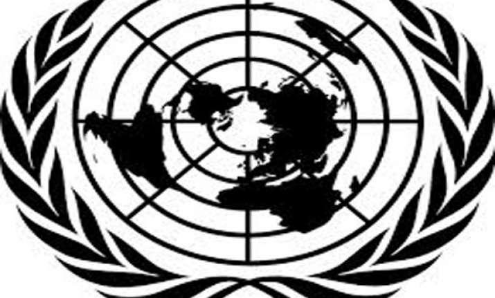 fighting in yemen displaces 20 000 people un