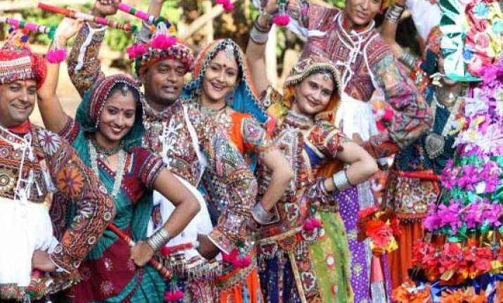 first indian cultural festival to be held in nepal
