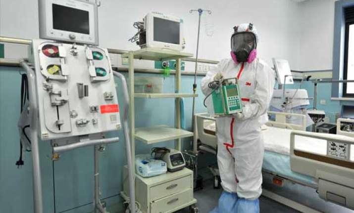 flight restrictions hamper ebola response un