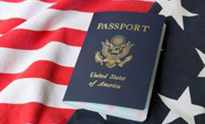 for american citizenship pak official tipped us about osama