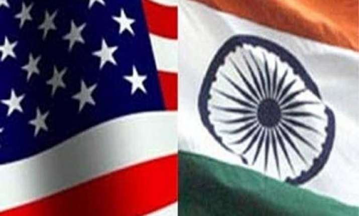 four indian americans win top science and maths awards