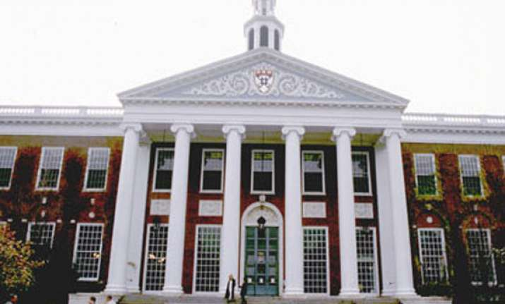four indians win awards at harvard competition for startups
