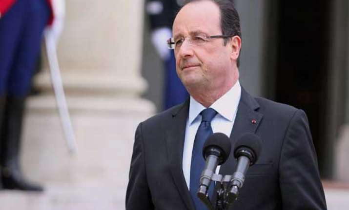 france s hollande to run for 2017 presidential election