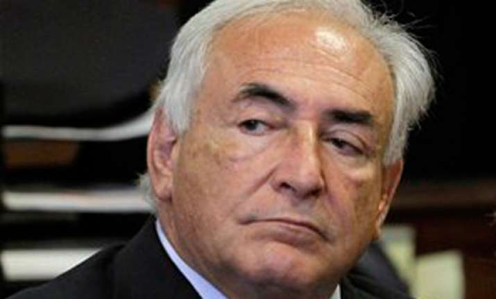 france s strauss kahn charged in prostitution vice ring