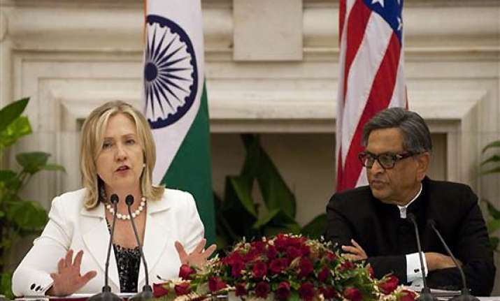 fully committed to nuke deal but ratify csc us tells india