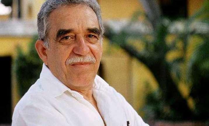 gabriel garcia marquez nobel laureate dies at 87