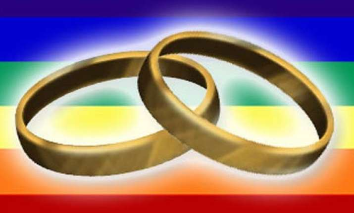 gay marriage bill in new york gains support