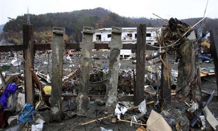 geologist predicts quake on india china border on apr 14 16