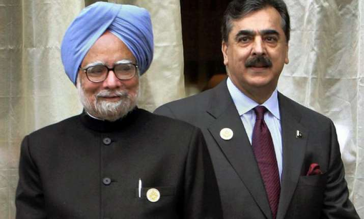 gilani may meet pm in seoul
