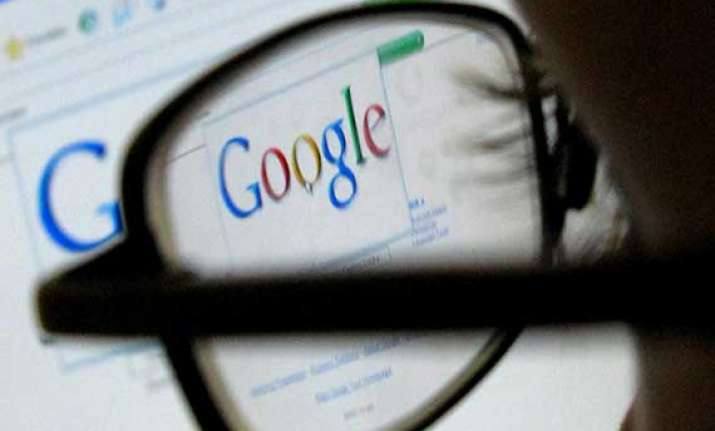 google must amend search results upon request eu court