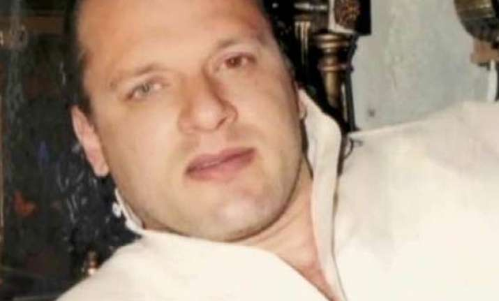 headley to testify against illyas kashmiri and sajid mir