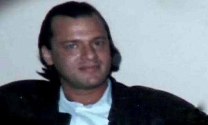 headley wanted assignment in kashmir document